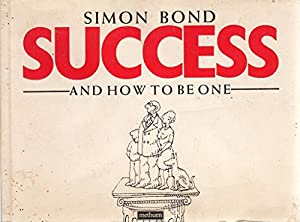 Paperback Success: And How to Be One Book