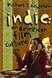 """America's independent films often seem to defy classification. Their strategies of storytelling and representation range from raw, no-budget projects to more polished releases of Hollywood's """"specialty"""" divisions. Yet understanding American i..."""