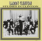 Studies In Clinton