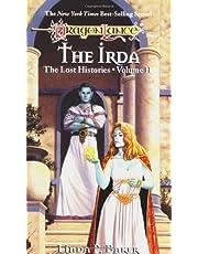 The Irda: The Lost Histories, Volume II