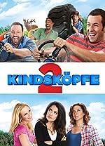 Filmcover Kindsköpfe 2