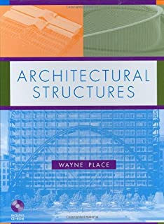 Architecture after modernism world of art diane ghirardo architectural structures fandeluxe Gallery