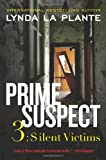 Prime Suspect 3, Lynda La Plante, 0062134418