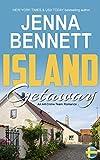 Island Getaway: An FBI Art Crime Team Romantic Mystery (ACT Book 1)