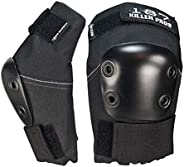 187 KILLER PADS Skate-and-Skateboarding-Elbow-Pads Pro Elbow Pad
