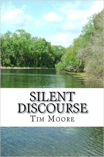 Silent Discourse