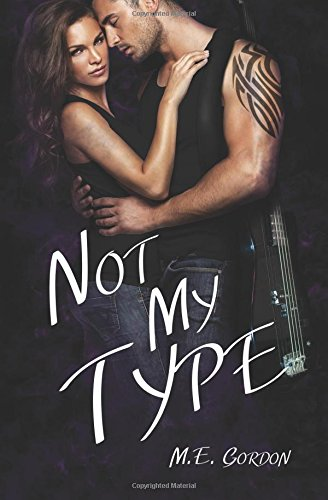 Download Not My Type (ONS) (Volume 2) pdf
