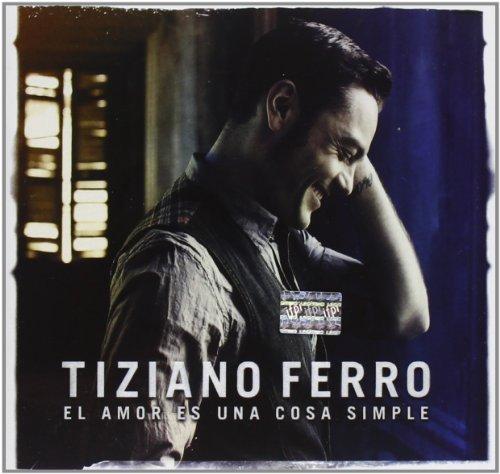 Tiziano Ferro - R 101 Pop Collection Vol. 5/5 - Zortam Music