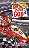 Gotta Have God Boys Devotional Vol 3 -- Ages 6-9 by Michael Brewer, Janet Brewer