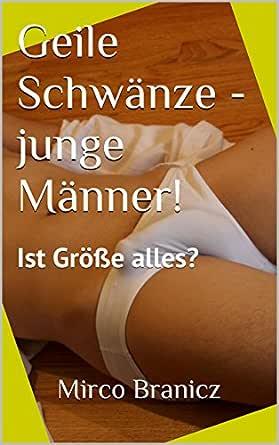 Männerschwänze grosse 【ᐅᐅ】 Schwanzbilder