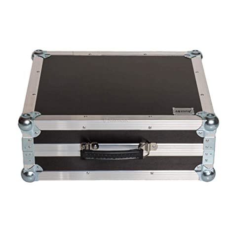Ecoline de DJ Tocadiscos de Case para TECHNICS 1210, etc: Amazon ...