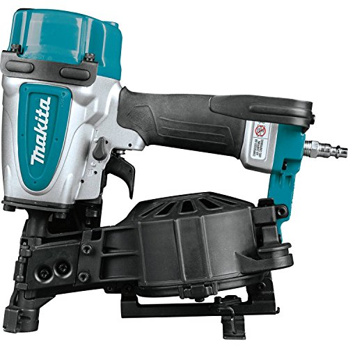 Buy roofing nailer