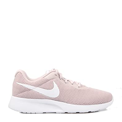 nike tanjun rose satin