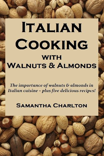 Popular Almond Desserts From World Cuisines