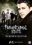 Paranormal State: The Ultimate Collection [DVD]