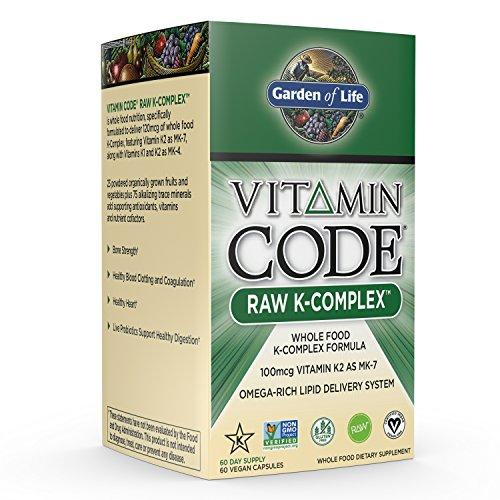 garden-of-life-vegan-vitamin-k-supplement-vitamin-code-raw-k-complex-whole-food-vitamin-60-capsules