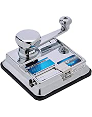 OCB 3013 Micromatic Duo stopmachine sigaretten