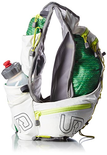 Ultimate Direction Jurek Fkt Hydration Backpack, White, SM by Ultimate Direction (Image #3)