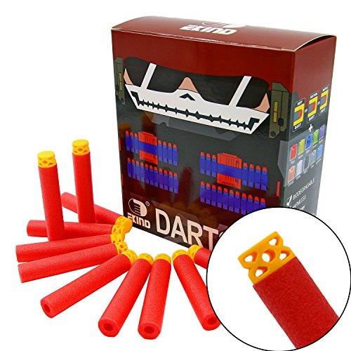 New Dart - 3