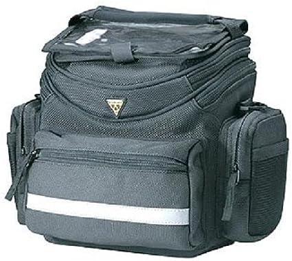 Ortlieb Inner Pocket for Older pre 2006 Ultimate Bar Bag NOS