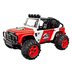 Specification Product Name: RC Car Brand: Subotech Model: BG-1511 Max speed: 45km/h Running time: 15 mins Product size:14.5x22x12.5cm Package size: 50*20*21cm Proportional: 1/22 Color: as shown Control distance: 50M Charging time: 90mins Tran...