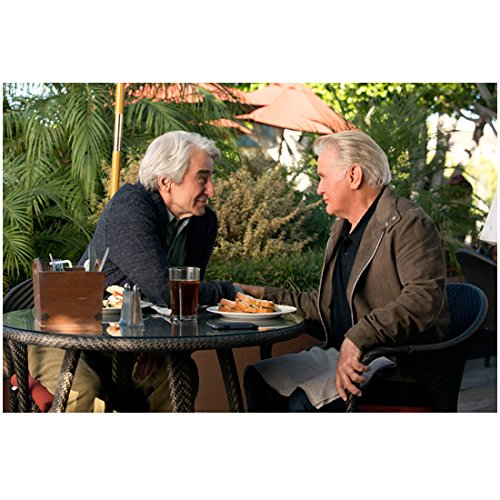 grace-and-frankie-sam-waterston-and-martin-sheen-seated-having-lunch-8-x-10-inch-photo
