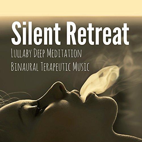 Reiki Healing Music by Reiki Healing Music Ensemble on Amazon Music - Amazon.com