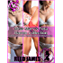 Miss Mary's Futa Harem Collection: (A Futa-on-Female, Gender Swap, Cuckolding Erotica)