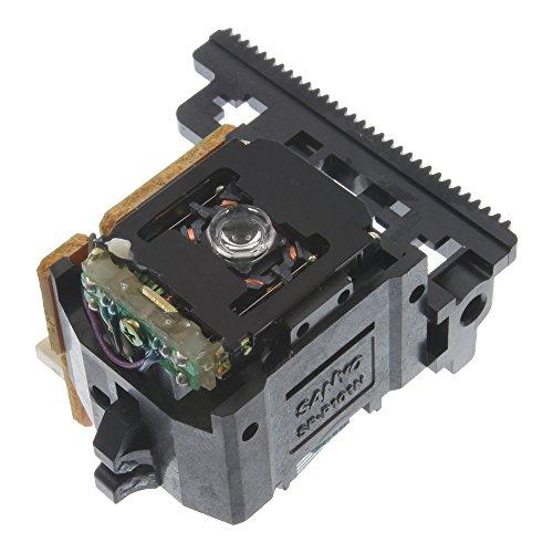 SF-P101N 15 PIN Original New Sanyo Laser Lens SFP101N 15 PIN Optical Pickup (Plastic Lens Sanyo)