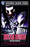 Dream Demon [VHS]