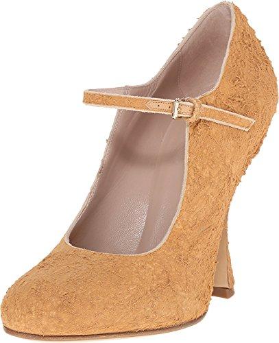 Vivienne-Westwood-Womens-Maryjane-Patent-Heel