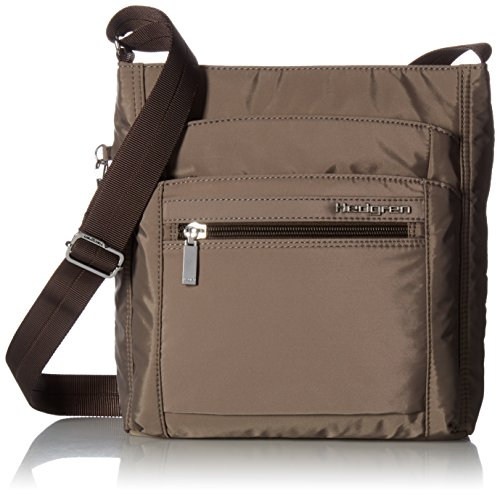 hedgren-orva-sepia-brown-one-size
