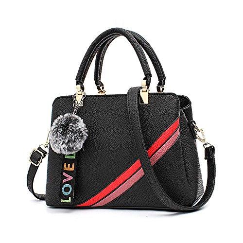 C main Tide Sac à Kaxima Sac Air femme oblique Bag Mode épaule pour Style BO44SnW