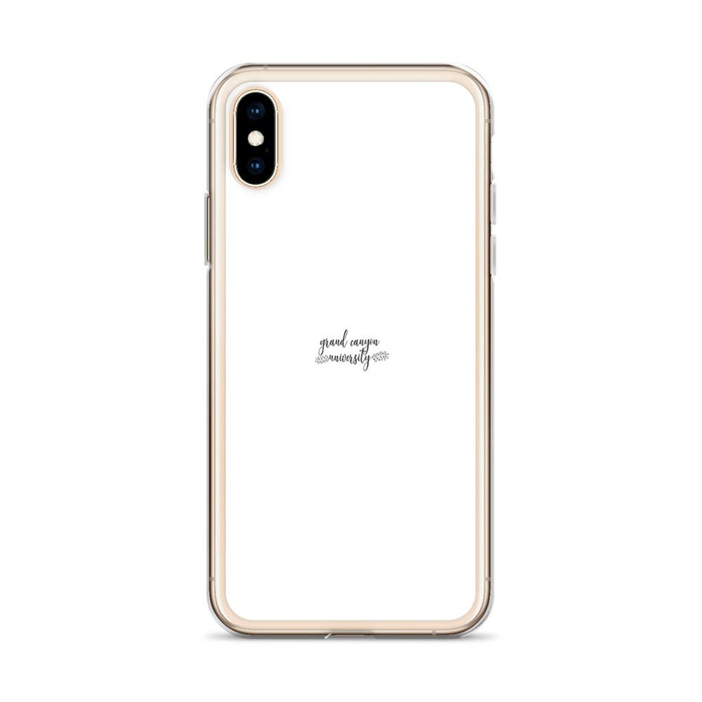 Amazon com: iPhone X/XS Pure Clear Case Cases Cover Grand
