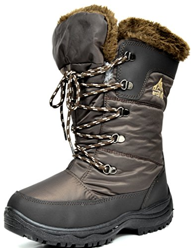 arctiv8-alaska-womens-winter-cold-weather-mid-high-faux-fur-snow-skii-boots-brown-size-8