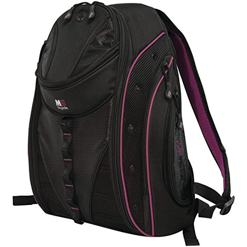 Mobile Edge 16 Pc/17 Macbook(R) Express 2.0 Backpack, Lavender