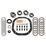 Motive Gear R8.8RMKT Bearing Kit with Timken Bearings (Ford 8.8'' '81-'10)