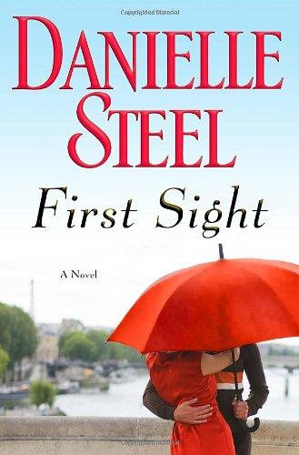 first-sight-a-novel