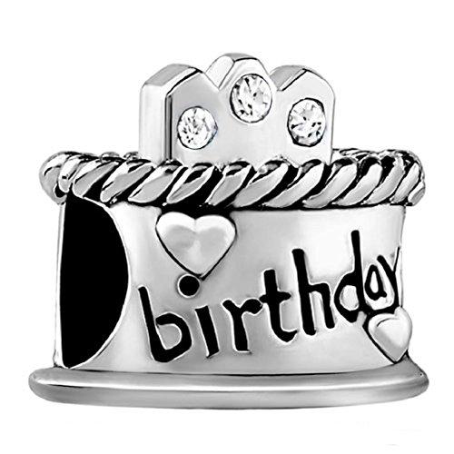 happy-birthday-cake-candles-jan-dec-birthstone-crystal-925-sterling-silver-bead-fit-pandora-charms-c