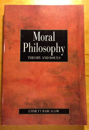 moral philosophy notes Lecture notes dick arneson philosophy 13 fall, 2004  violate their moral rights utilitarianism does not take seriously the distinction between persons, some.