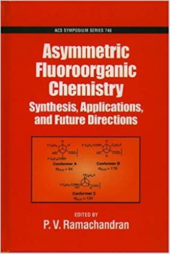 Download biochemical engineering fundamentals by jay bailey james asymmetric fluoroorganic chemistry synthesis applications and future directions fandeluxe Choice Image