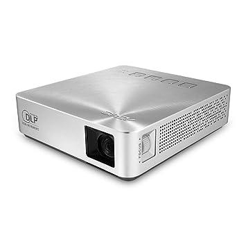 ASUS S1 - Proyector (0.3