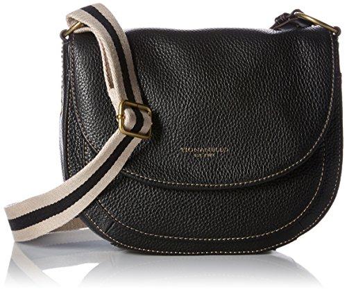 tignanello-explorer-saddle-bag-black