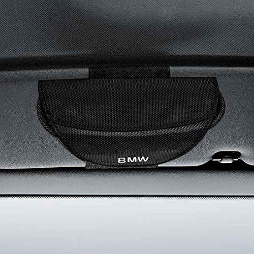 ae957abc8920 Amazon.com  BMW 51-16-0-422-717 Glasses Case  Automotive