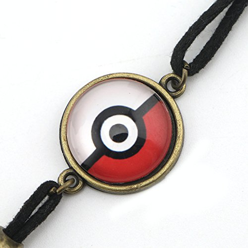 Pokemon Go Bracelet