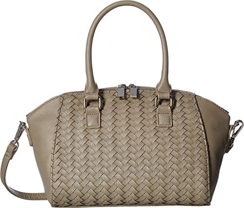 deux-lux-womens-sullivan-weave-satchel-grey-handbag
