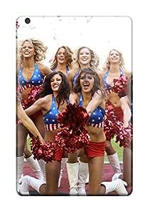 Shirley P. Penley's Shop Best M8LSEHT70ITBL8W2 arizonaardinals NFL Sports & Colleges newest iPad Mini 3 cases