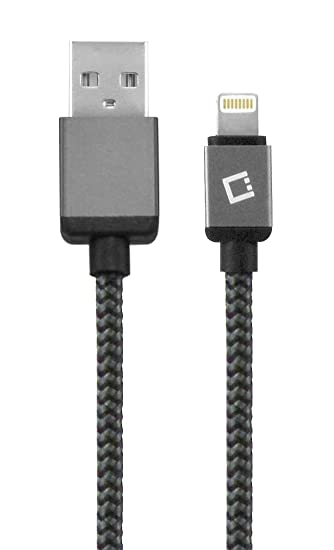 CELLET USB CABLE WINDOWS DRIVER DOWNLOAD
