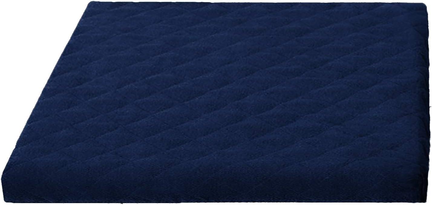 Secadora y Lavadora Funda Protectora, Tamaño: Aprox. 60x60x5cm de Brandsseller, 100% poliéster