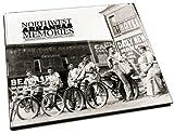 Northwest Arkansas Memories : Northwest Arkansas Times Celebrates 150 Years, Northwest Arkansas Times, 1597252697